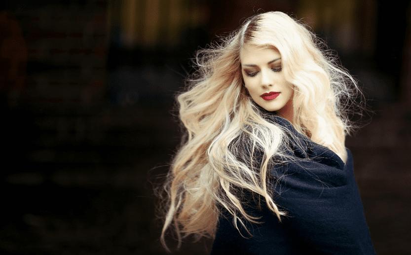 Die besten Tipps bei Haarausfall