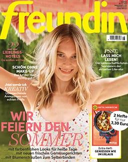 Urselmann_Freundin_Juli2020